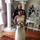 130x130 sq 1465594974218 st louis wedding leveled