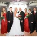 130x130 sq 1465594985305 st l wedding chapel leveled