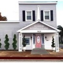 130x130 sq 1465595000127 st louis wedding chapel