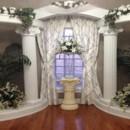 130x130 sq 1465595125932 st louis wedding chapel 3