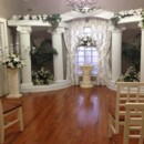 130x130 sq 1465595148506 wedding chapel st louis