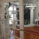 130x130 sq 1465595457602 wedding chapel