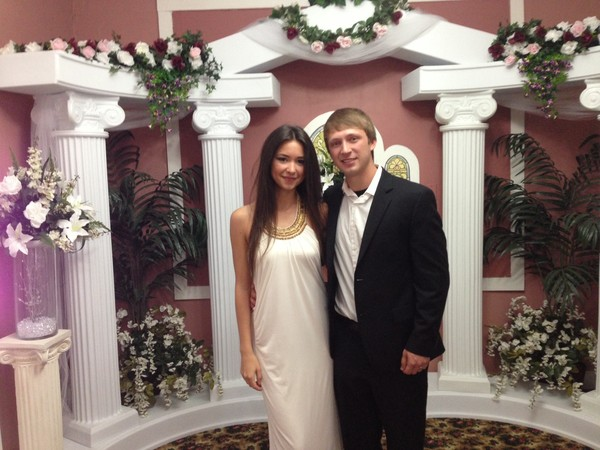 St Louis Wedding Chapel Photos Officiant Pictures Greater