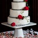 130x130 sq 1346088782453 cakeflowers