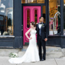 130x130 sq 1389653457531 wedding gallery 03