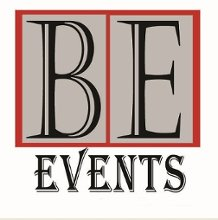 BE Events photo