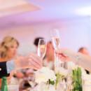 130x130 sq 1427745112401 recption ballroom toast