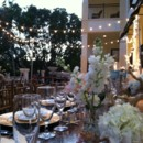 130x130 sq 1427745211858 terrace wedding 2
