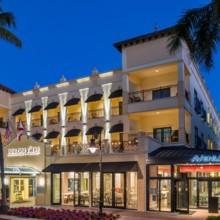 220x220 sq 1411494206446 hotel restaurant right corner sml