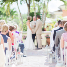 220x220 sq 1427744632965 ceremony courtyard