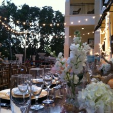 220x220 sq 1427745211858 terrace wedding 2