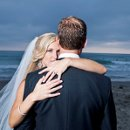 130x130_sq_1321044913177-whitneywedding1
