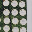 130x130 sq 1424978896408 azurae shults favorites 0013