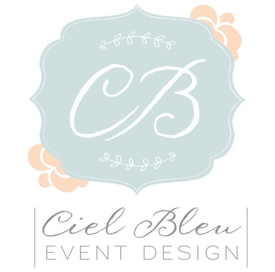 photo 1 of Ciel Bleu Event Design