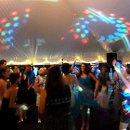 130x130 sq 1347376141989 dancing