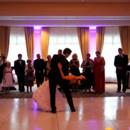 130x130 sq 1378488878613 1st dance2