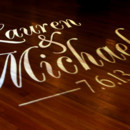 130x130 sq 1378488939120 demarchi dance floor