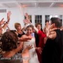 130x130 sq 1378488966716 bride dance