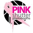 130x130 sq 1317885558037 pinkshutterribbonoct