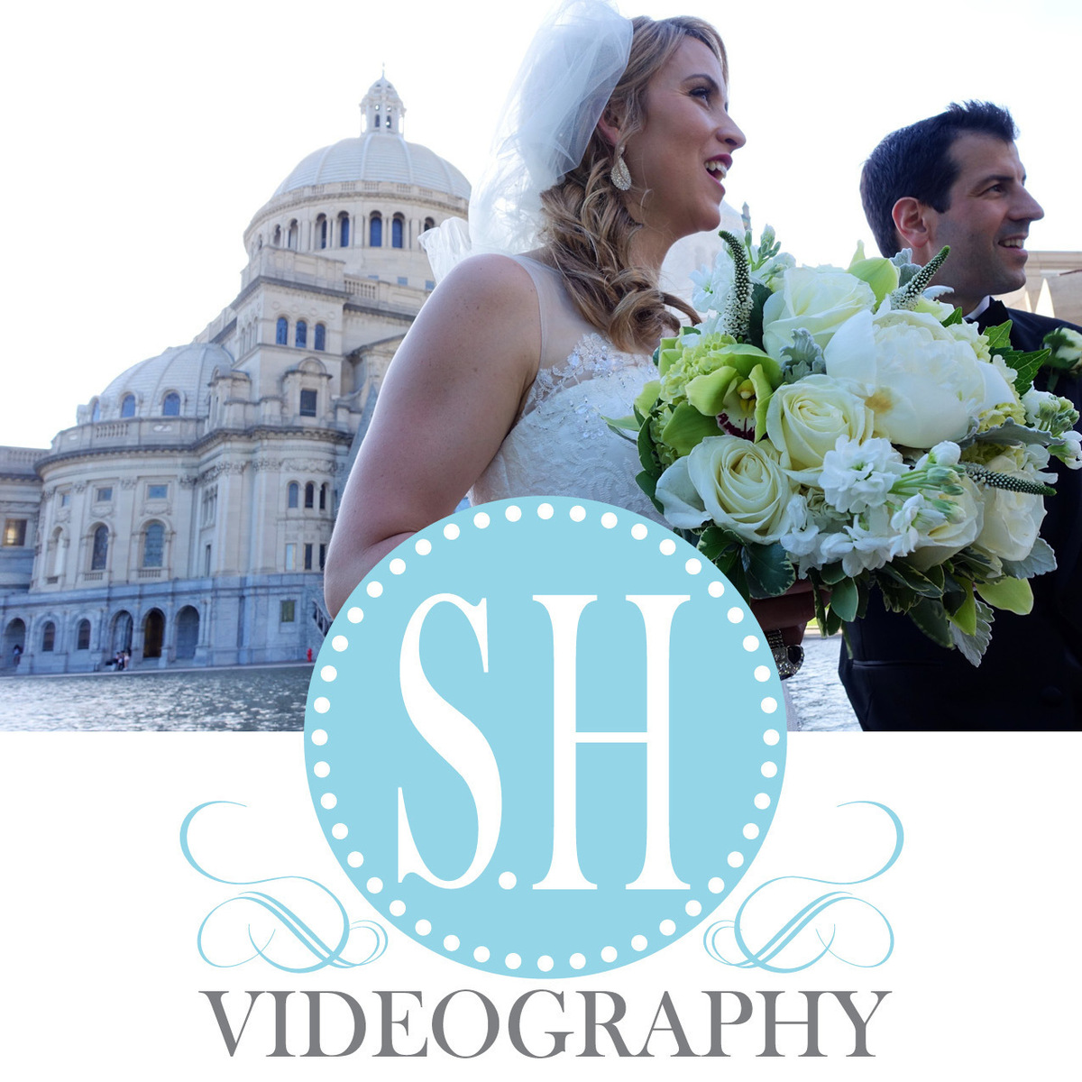 Sh videography reviews boston ma 17 reviews for Wedding videographers in ma