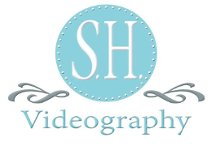 SH Videography photo