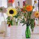 130x130_sq_1382928832289-weddingbells-6