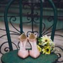 130x130_sq_1382928870938-weddingbells-1