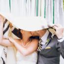 130x130 sq 1382928902308 weddingbells 4