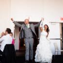 130x130 sq 1383101481931 120615 183955 hurst wedding mcgrath 099
