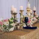 130x130 sq 1401681843596 wedding 2