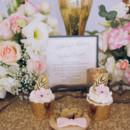 130x130 sq 1401681877553 wedding 3