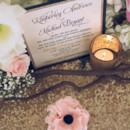 130x130 sq 1401681908465 wedding 7
