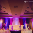130x130 sq 1415938427857 mississauga wedding photography woodbine conventio