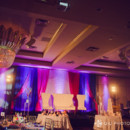 130x130 sq 1415938431796 mississauga wedding photography woodbine conventio