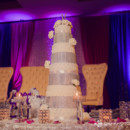 130x130 sq 1415938436221 mississauga wedding photography woodbine conventio