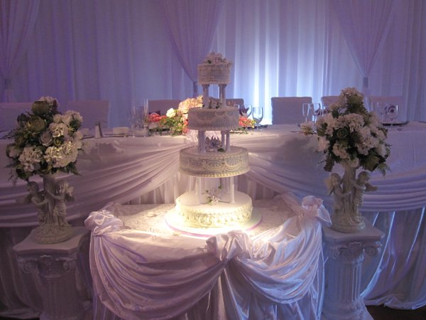 photo 92 of Designed Dream Wedding Planning
