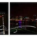 130x130 sq 1314670557074 renaissancehotelalbumblog