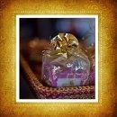 130x130 sq 1314670843621 weddingalbum