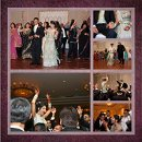 130x130 sq 1314670993199 weddingreception1copy