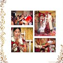 130x130 sq 1314671017121 weddingdesignwebsite