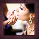 130x130 sq 1314671037808 weddingmakeup2copy2