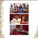 130x130 sq 1314671085886 weddingceremony2copy