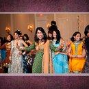 130x130 sq 1314671224589 weddingreception2copy