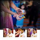 130x130 sq 1314672980980 weddinggroom1