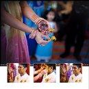 130x130 sq 1314672980980 weddinggroom1