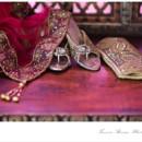 130x130 sq 1368302690608 virginia multicultural wedding