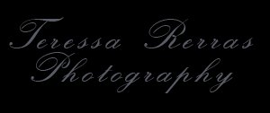 photo 45 of Teressa Rerras Photography