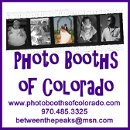 130x130 sq 1303775253376 photoboothlogo