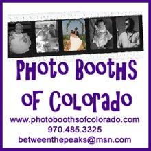 220x220 1303775253376 photoboothlogo