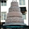 Divine Indulgences Designer Cakes image